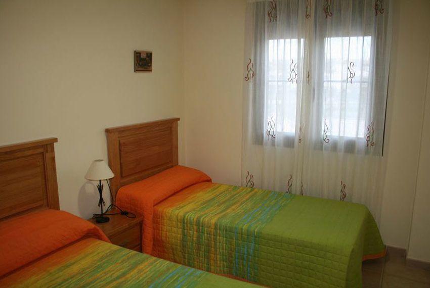 06-Apartamento-La-Barrosa-CAM04004