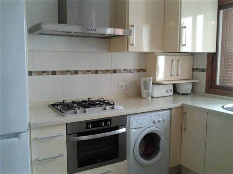 06-Apartamento-La-Barrosa-CAM04014