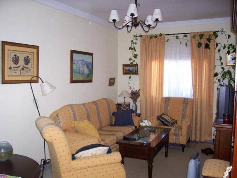 06-Apartamento-La-Barrosa-CAM04019