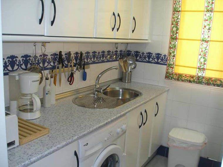 06-Apartamento-La-Barrosa-CAM04033
