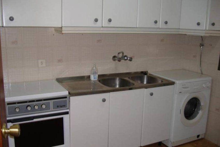 06-Apartamento-La-Barrosa-CAM04040