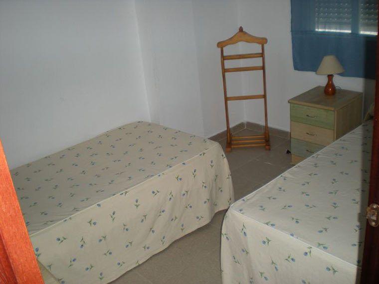 06-Apartamento-La-Barrosa-CAM04176
