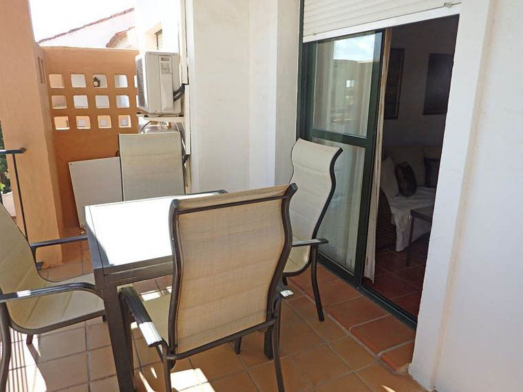 06-Apartamento-La-Barrosa-CAM04233