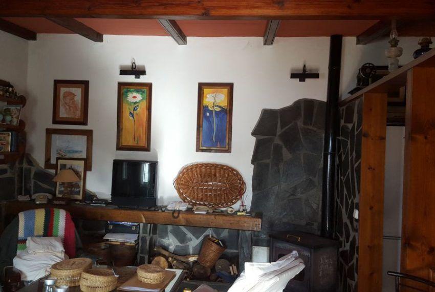 06-Casa-Chiclana-C04255