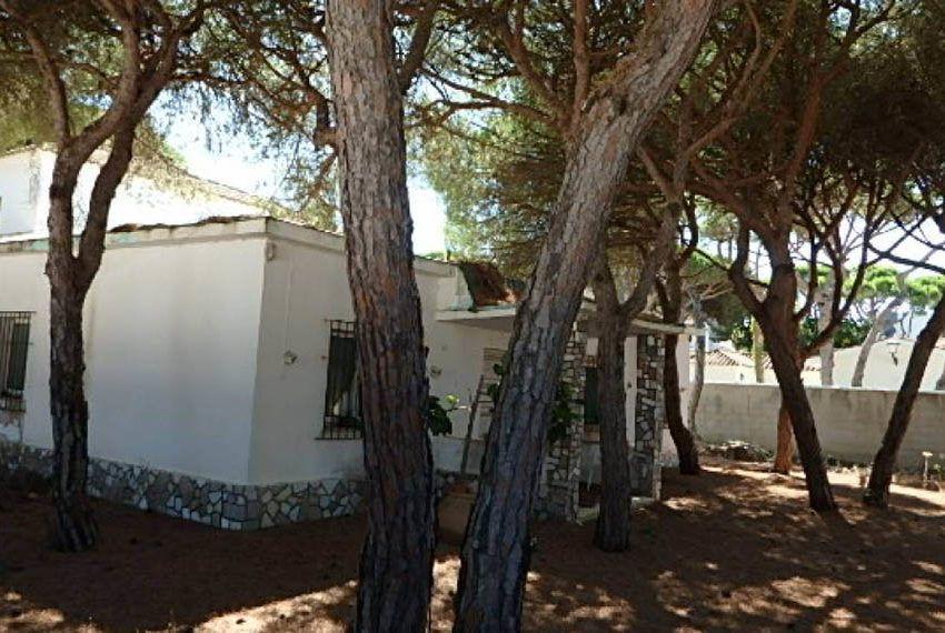 06-Casa-La-Barrosa-CAM04151