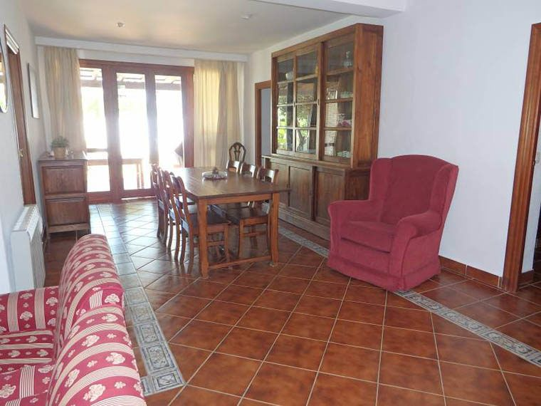 06-Chalet-Chiclana-CAM04149