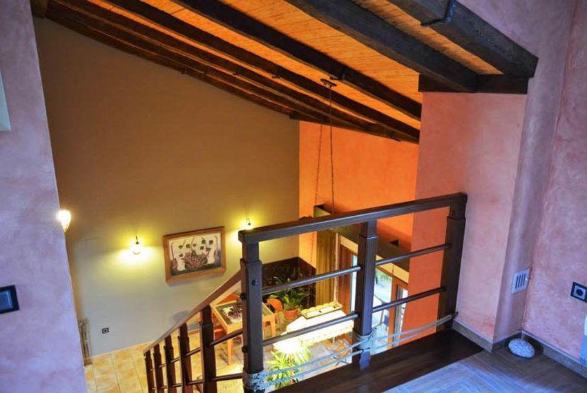 06-Chalet-La-Barosa-CAM04212