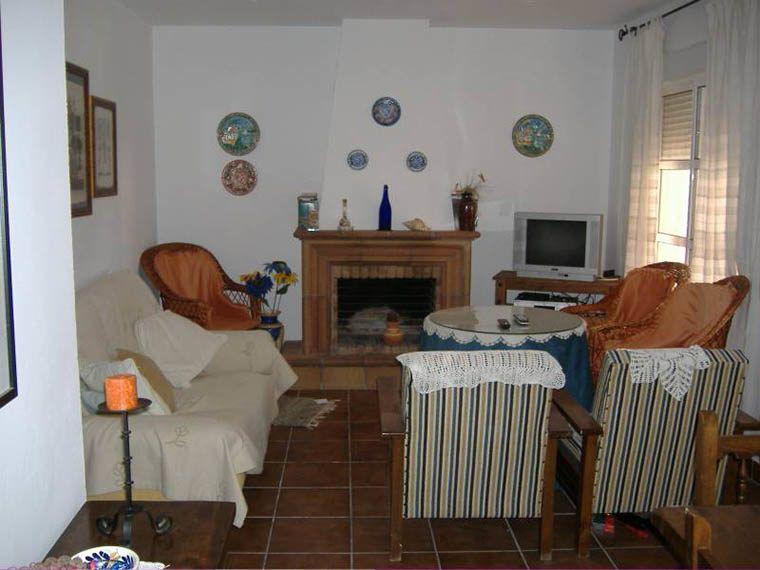 06-Chalet-La-Barrosa-CAM04163