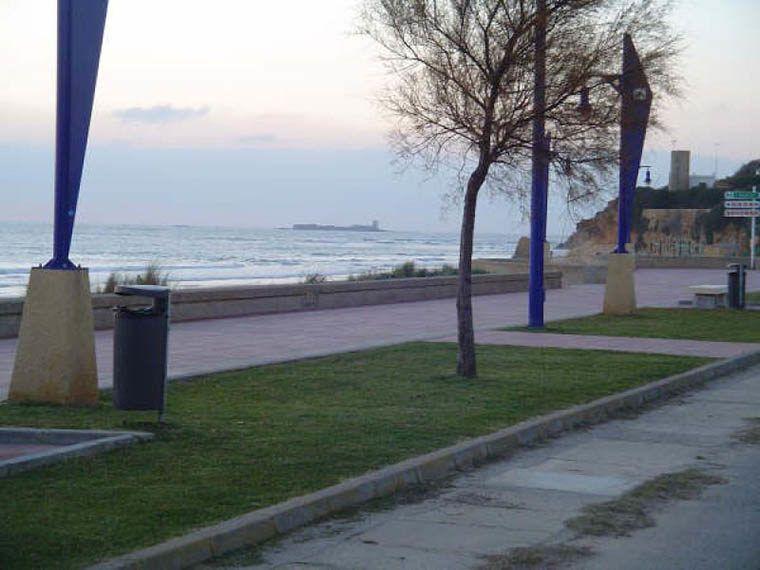 06-Chalet-La-Barrosa-CAM04209