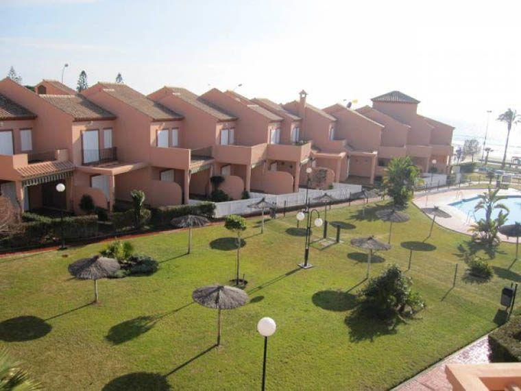 06-Unifamiliar-La-Barrosa-CAM04096