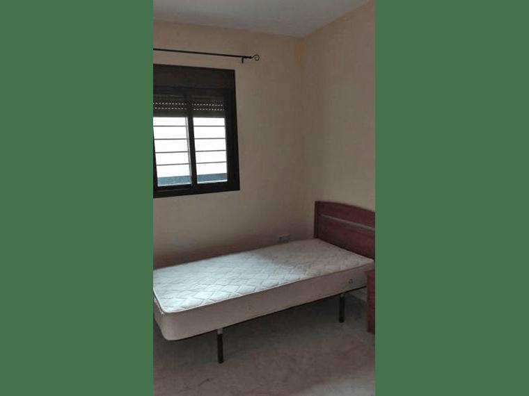 07-Apartamento-Chiclana-C04248