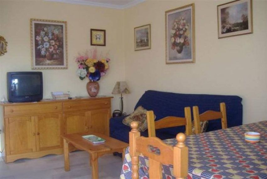 07-Apartamento-La-Barrosa-2713