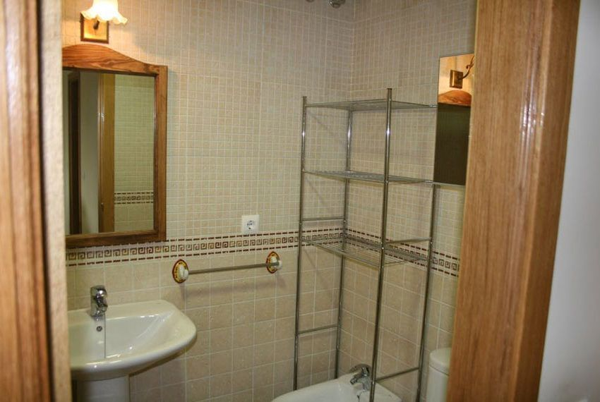 07-Apartamento-La-Barrosa-CAM04004