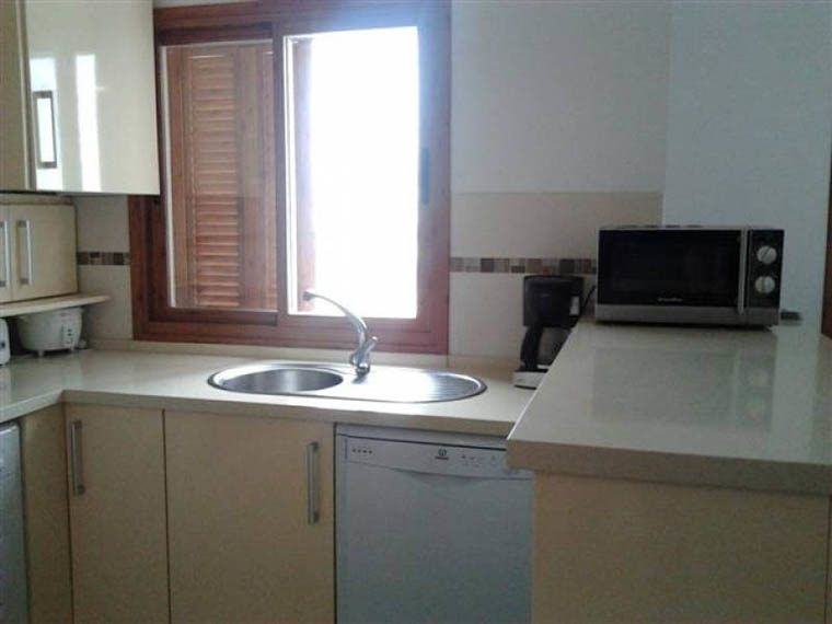 07-Apartamento-La-Barrosa-CAM04014