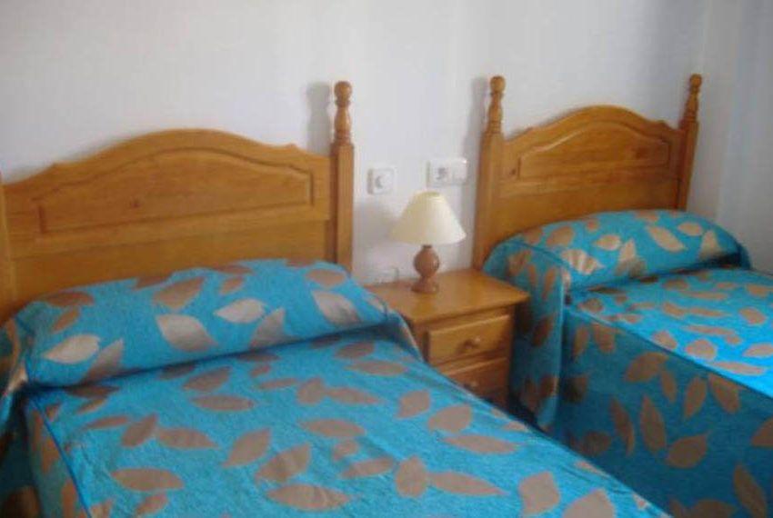 07-Apartamento-La-Barrosa-CAM04017