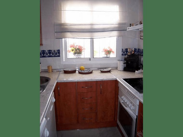 07-Apartamento-La-Barrosa-CAM04019