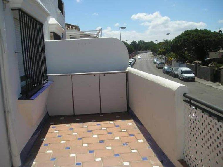 07-Apartamento-La-Barrosa-CAM04033