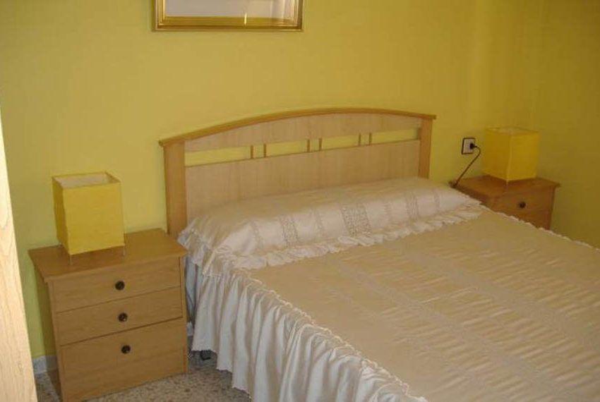 07-Apartamento-La-Barrosa-CAM04040
