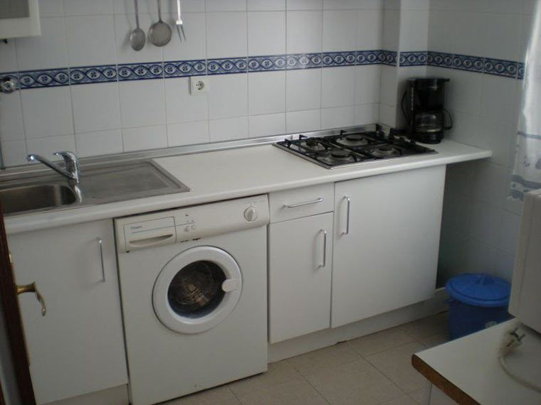 07-Apartamento-La-Barrosa-CAM04176