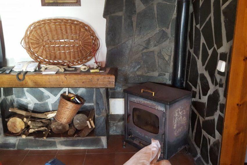 07-Casa-Chiclana-C04255