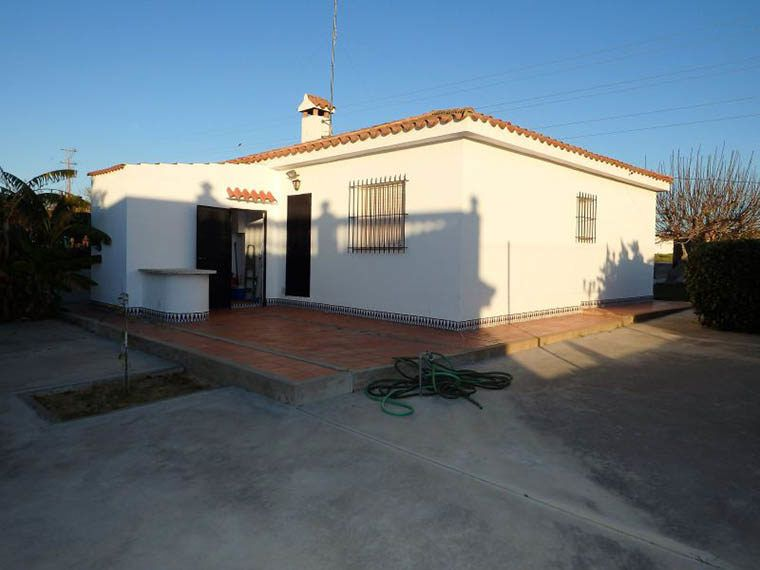 07-Chalet-Chiclana-CAM04083