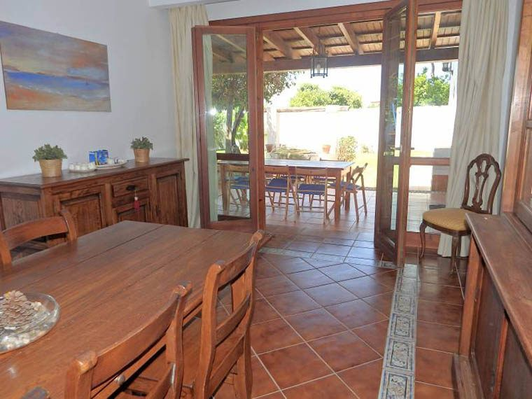 07-Chalet-Chiclana-CAM04149
