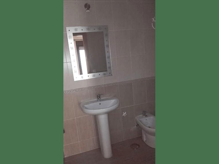 08-Apartamento-Chiclana-C04248