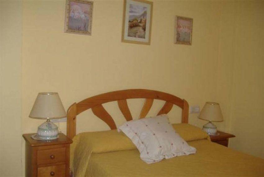 08-Apartamento-La-Barrosa-2713