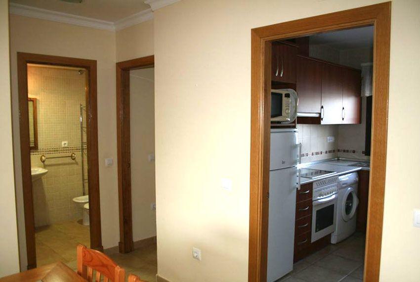 08-Apartamento-La-Barrosa-CAM04004