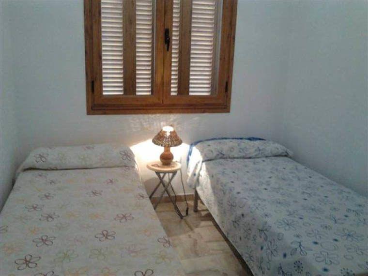 08-Apartamento-La-Barrosa-CAM04014