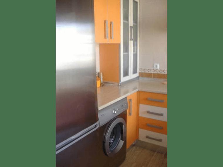 08-Apartamento-La-Barrosa-CAM04017