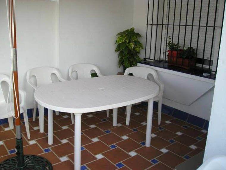08-Apartamento-La-Barrosa-CAM04033