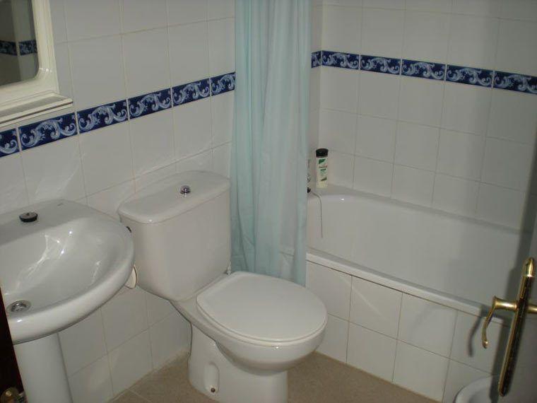 08-Apartamento-La-Barrosa-CAM04176
