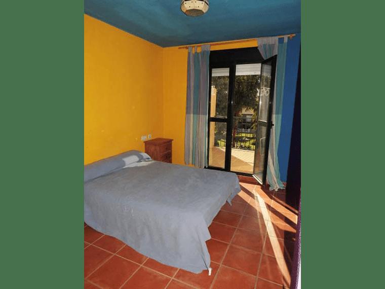 08-Apartamento-La-Barrosa-CAM04235