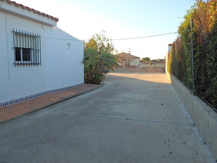 08-Chalet-Chiclana-CAM04083