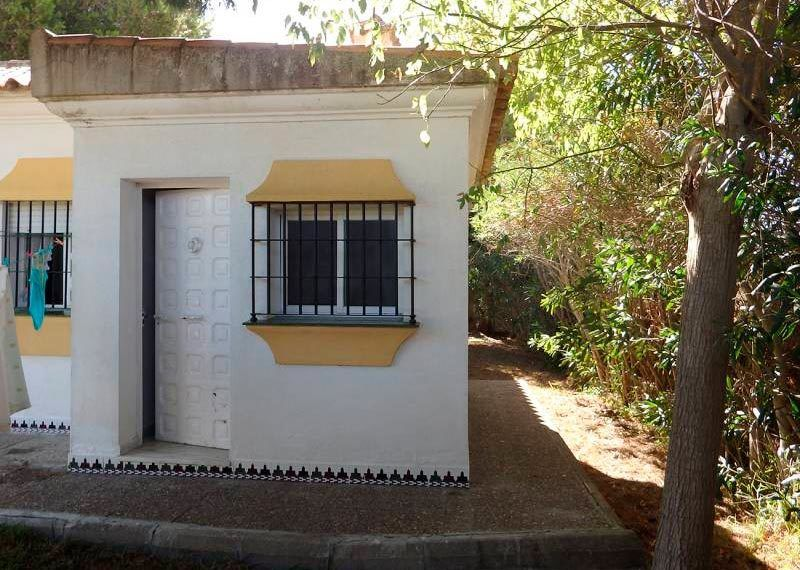 08-Chalet-Chiclana-CAM04165