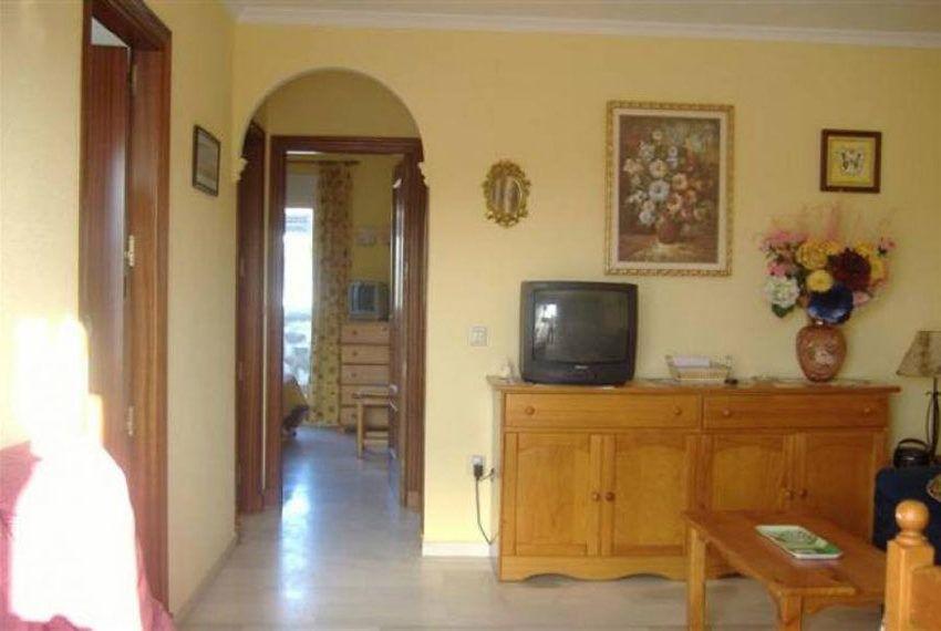 09-Apartamento-La-Barrosa-2713