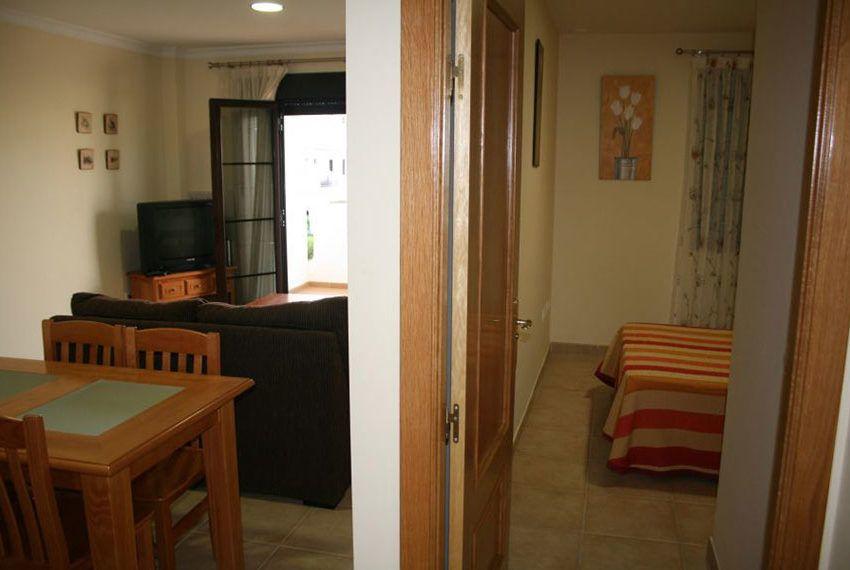 09-Apartamento-La-Barrosa-CAM04004
