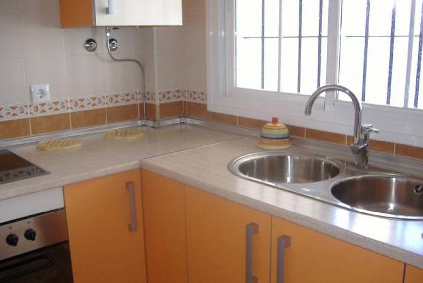 09-Apartamento-La-Barrosa-CAM04017