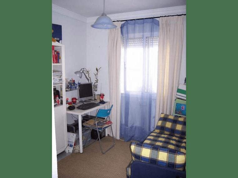 09-Apartamento-La-Barrosa-CAM04019
