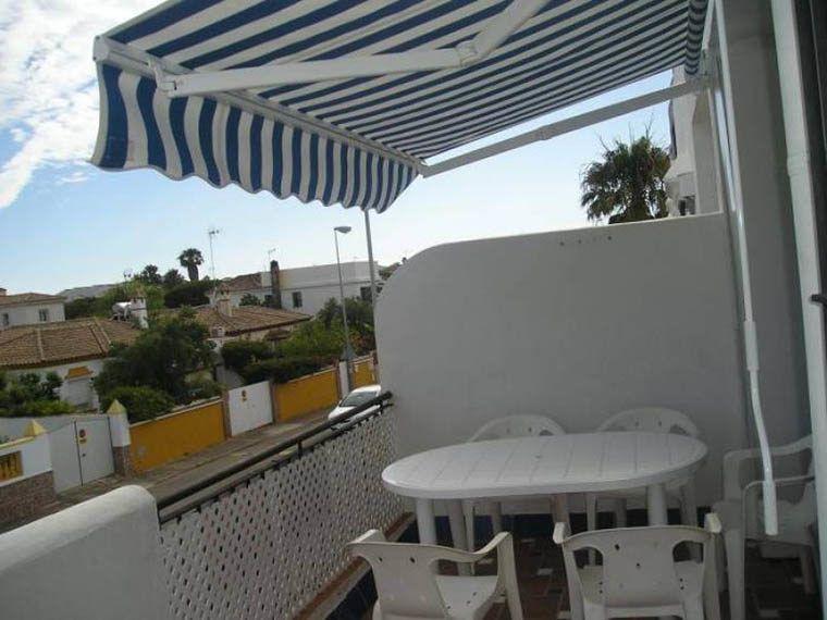 09-Apartamento-La-Barrosa-CAM04033