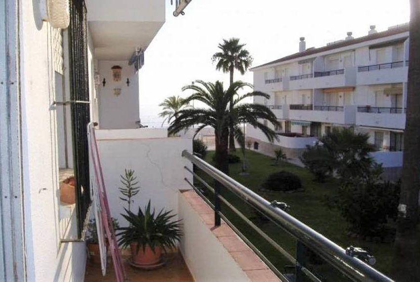 09-Apartamento-La-Barrosa-CAM04040