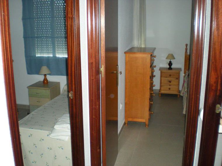 09-Apartamento-La-Barrosa-CAM04176