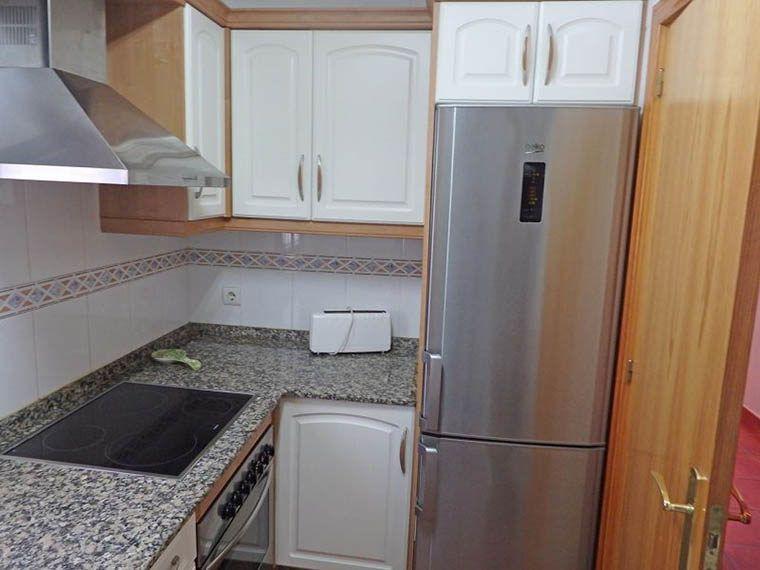 09-Apartamento-La-Barrosa-CAM04233