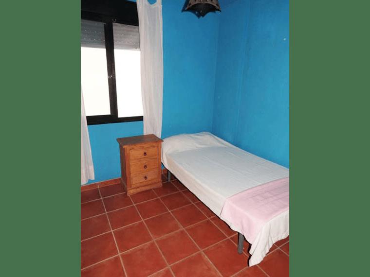 09-Apartamento-La-Barrosa-CAM04235