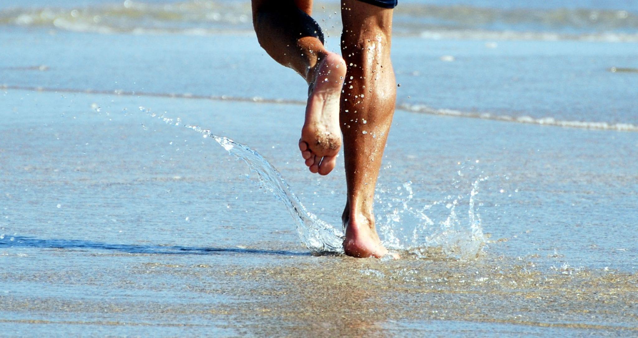 deporte playa la barrosa chiclana