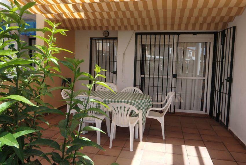 04-Adosada-La-Barrosa-C04304