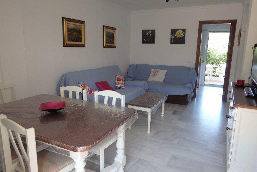 04-Apartamento-Novo-Sancti-Petri-C04296