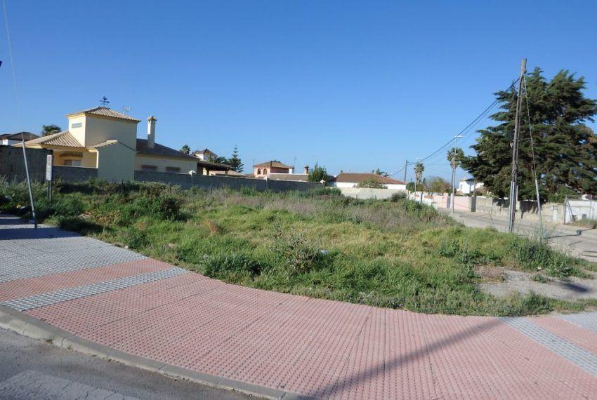 04-Parcela-Chiclana-C04294