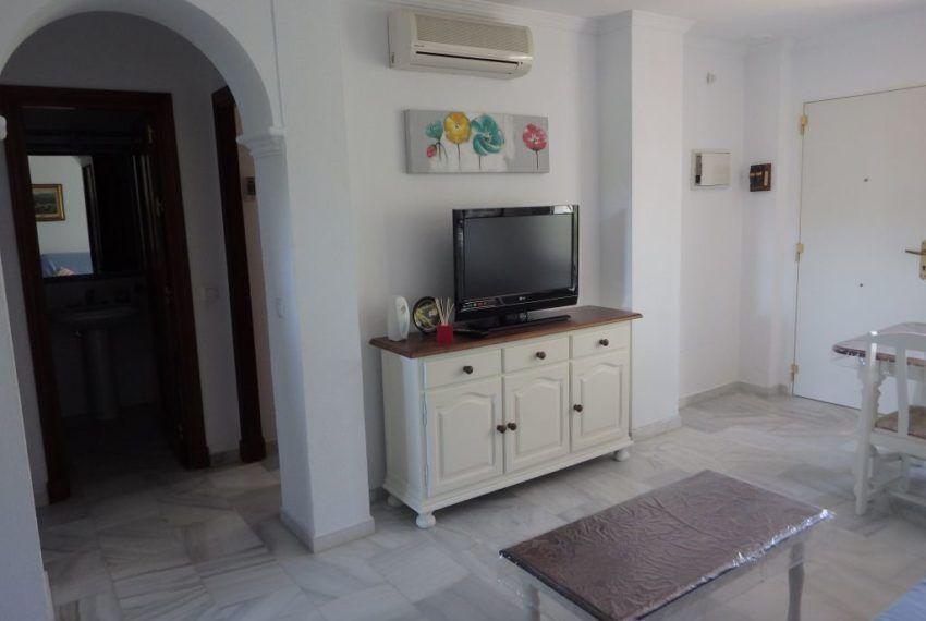05-Apartamento-Novo-Sancti-Petri-C04296